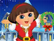 Karácsonyi Dóra