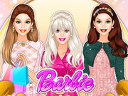 Barbie 10 Brands I Love