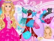 Barbie párja