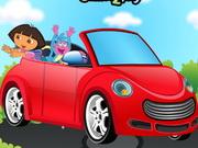 Doras Posh Car Cleaning