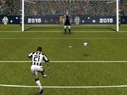 Play Juventus vs. Barcelona