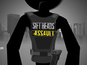 Sift Heads Assault 4