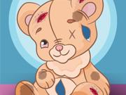 Teddy Surgery