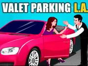 Valet Parking L A