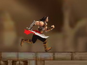 Prince Of Persia: Forgotten