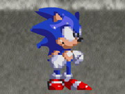play Final Fantasy Sonic X1