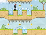 Level Editor 2 - Play The Game Online
