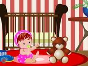 baby room decoration game 2 play online rh gahe com