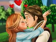 rsvp online dating site